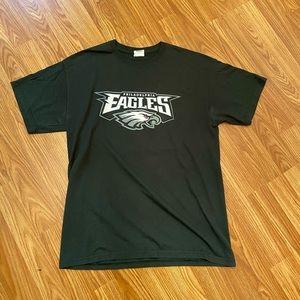 [NFL] Philadelphia Eagles Shirt